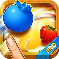 دانلود بازی پازل Fruit Frenzy ویندوز فون