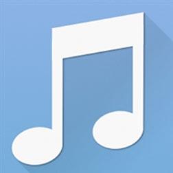 دانلود برنامه Music Download برای ویندوز فون