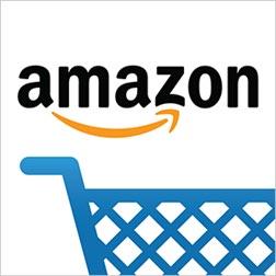 دانلود برنامه Amazon برای ویندوز فون