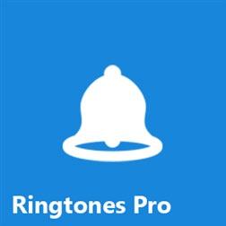 آهنگ زنگ با نرم افزار Ringtones pro ویندوز فون