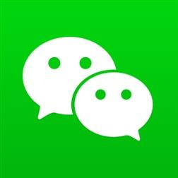 دانلود برنامه We Chat برای ویندوز فون