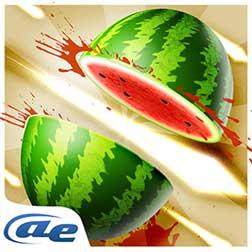 دانلود بازی فروت نینجا AE Fruit Slash برای ویندوز فون