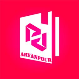 دانلود نرم افزار دیکشنری PersianDic Aryanpour ویندوز فون