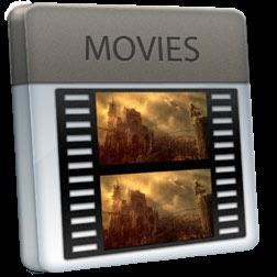 دانلود فیلم با نرم افزار Movies Downloader ویندوز فون