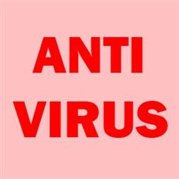 تلفن خود را با نرم افزار Antivirus Info ایمن کنید
