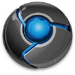 برنامه مرورگر New Chrome برای ویندوز فون