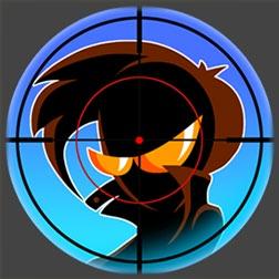 بازی تیراندازی Sniper Shooting برای ویندوز فون
