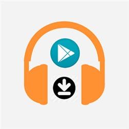 دانلود آهنگ با برنامه ویندوز فون MP3 Downloader Plus
