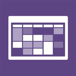 برنامه جدول زمانی good plan ویندوزفون