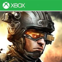 دانلود بازی modern combat 4 ویندوز فون کراک شده