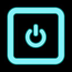 برنامه قفل Nice Lock برای ویندوز فون