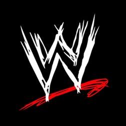 دانلود برنامه مشاهده کانال WWE در ویندوز فون