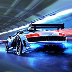 دانلود بازی Perfect Shift برای ویندوز فون