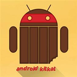 دانلود نرم افزار AndroidView KitKat لانچر شبیه ساز اندروید در ویندوز فون