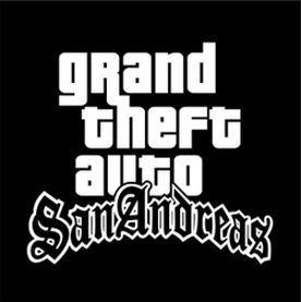 دانلود بازی GTA: San Andreas v1.0.0.2 برای ویندوز فون کراک شده