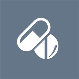 نرم افزار ایرانی Iran Drugs اطلاعات داروهای ایران برای ویندوز فون