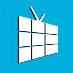 نرم افزار Irangate TV پخش شبکه های تلویزیون ایران در ویندوز فون