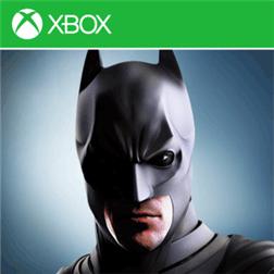 بازی بتمن The Dark Knight Rises v1.0.0.0 برای ویندوز فون