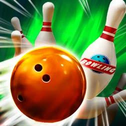 دانلود بازی AE Bowling 3D برای ویندوز فون