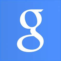 دانلود برنامه google برای ویندوز فون