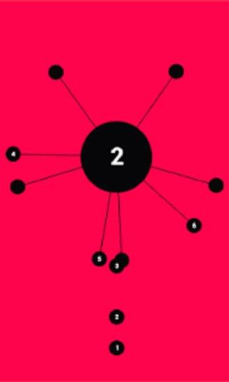 دانلود بازی زیبای aa برای ویندوز فون