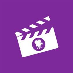 """ساخت فیلم با نرم افزار ۸٫۱ Movie Maker ویندوز فون""""کرک شده"""""""