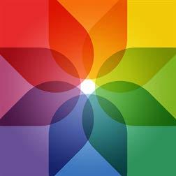 برنامه ویرایش تصاویر Instablender برای ویندوز فون نسخه کرک شده