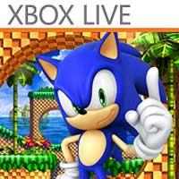 """دانلود بازی Sonic 4 Episode سونیک ۴ برای ویندوز فون""""کرک"""""""