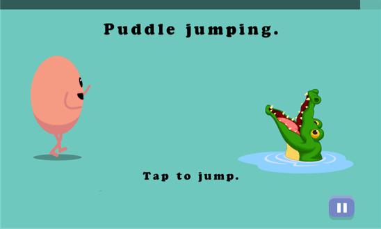 دانلود بازی زیبای Stupid Ways برای سیستم عامل ویندوز فون