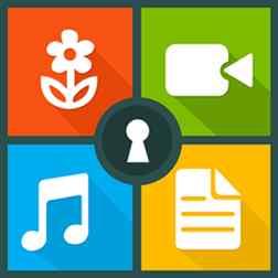 فایل های شخصی خود را با برنامه ویندوز فون Media Locker Pro قفل کنید