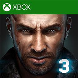 دانلود بازی اکشن و تفنگی Overkill 3 برای ویندوز فون