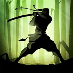 بازی جذاب مبارز سایه ها Shadow Fight 2 برای ویندوز فون