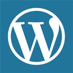 نرم افزار مدیریت وردپرس WordPress در ویندوز فون