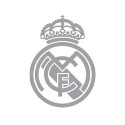 دانلود نرم افزار ویندوز فون باشگاه رئال مادرید