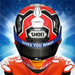 بازی زیبای رالی Red Bull Racers برای ویندوز فون