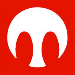 نرم افزار تراختورچی برای هواداران تیم تراکتور سازی