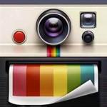 ویرایش حرفه ای تصاویر با برنامه ویندوز فون Photo Editor HD
