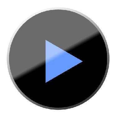 دانلود برنامه پلیر مشهور MX Player برای ویندوز فون
