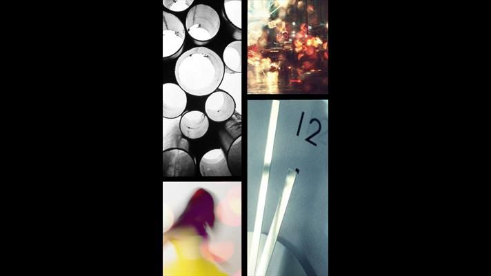 زیبا کردن لاک اسکرین ویندوز فون با برنامه Lockscreen Style