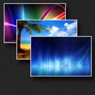 تصاویر زمینه اچ دی با برنامه ویندوز فون Backgrounds Wallpapers HD