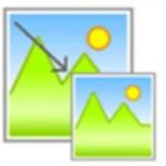 کم حجم کردن تصاویر با برنامه Image Resizer ویندوز فون