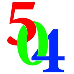 نرم افزار ۵۰۴word یادگیری آسان زبان انگلیسی در ویندوز فون