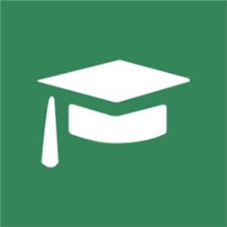 نرم افزار ایرانی کارنامه برای دانش آموزان،کنکوری ها و دانشجویان ویندوز فون