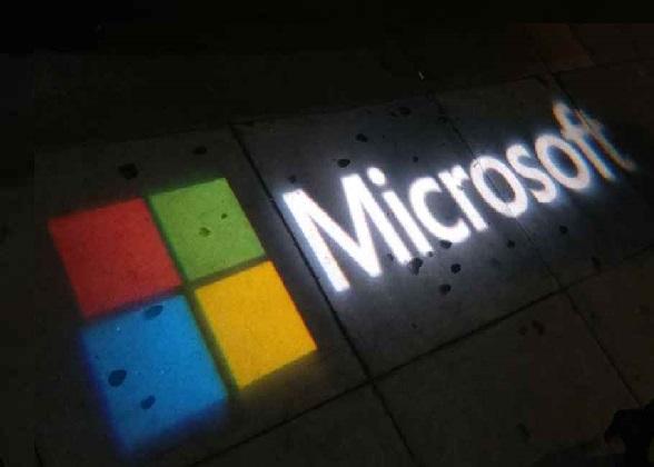 آموزش جامع ساخت اکانت مایکروسافت