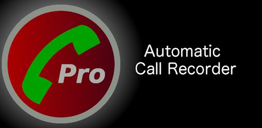 ظبط مکالمه با نرم افزار Automatic Call Recorder برای ویندوز فون