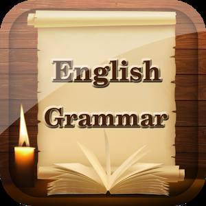 آموزش گرامر زبان خارجه با برنامه Grammer App ویندوز فون
