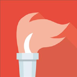 دانلود نرم افزار چراغ قوه Ultimate Torch برای ویندوز فون