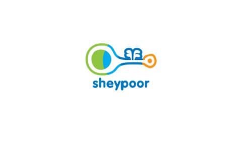اپلیکیشن خرید و فروش شیپور Sheypoor برای ویندوز فون