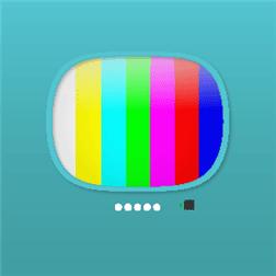دانلود نرم افزار تلویزیون همراه برای ویندوز فون