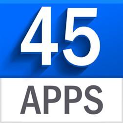 ۴۵ برنامه کاربردی ویندوز فون با AppBundle